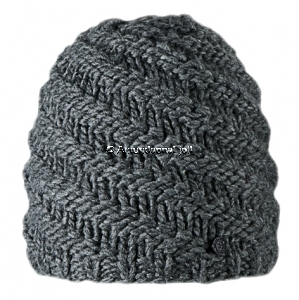Barts Beanie Jade dark heather