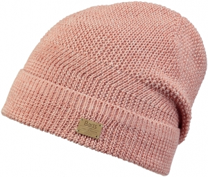 Barts Beanie Noble pink