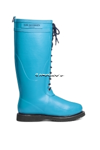 ILSE JACOBSEN Long Rubberboot Sea